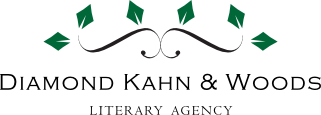 Diamond Kahn & Woods Literary Agency